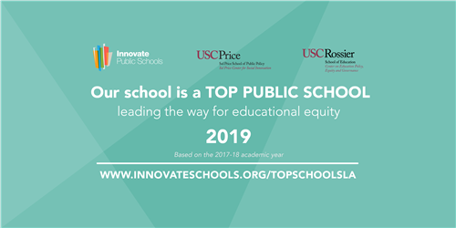 Innovate Top School