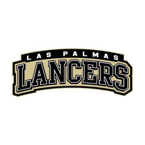 Las Palmas Lancers Logo