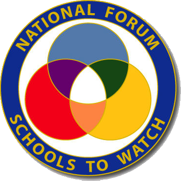 National Schools to Watch