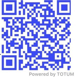 Scan to Sign Up for PTA Membership
