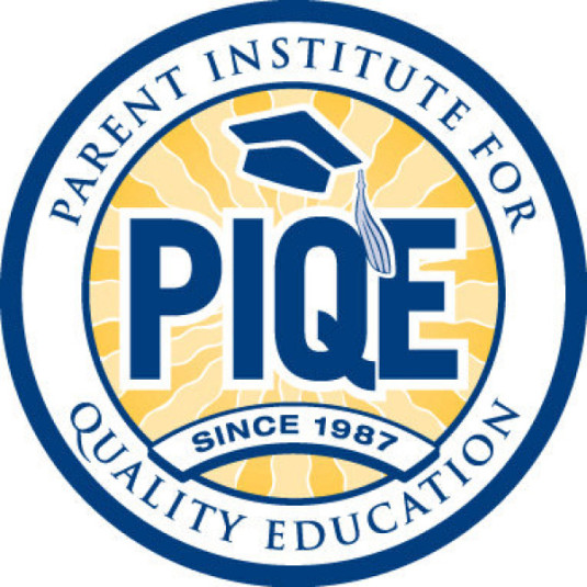 PIQE is coming to South Hills