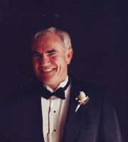 Albert R. Bates Colonel, (USAF) Retired