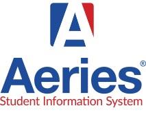 Aeries Student Information Systems
