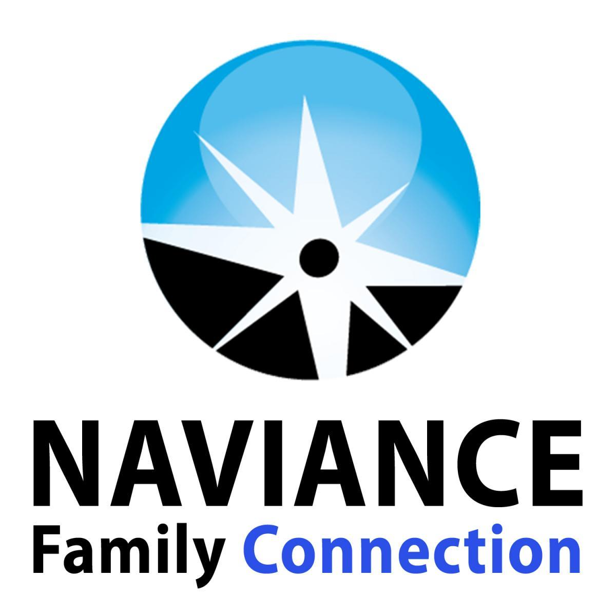 Image result for naviance logo