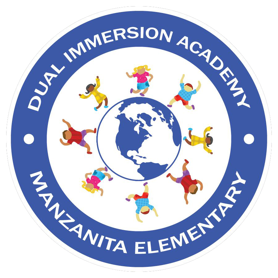 Dual Immersion Logo