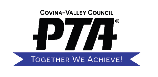 PTA Together We Achieve!