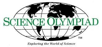 Science Olympiad 2017