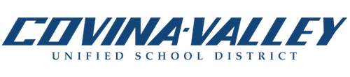 Covina-Valley Unified School District
